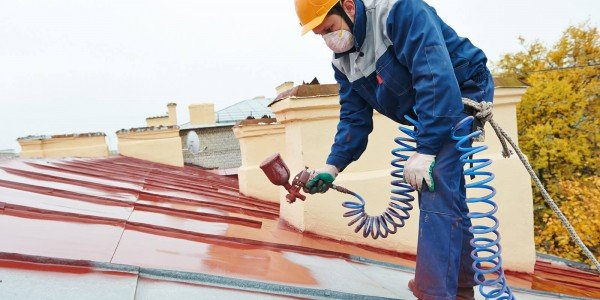 Roofing and Siding Calgary